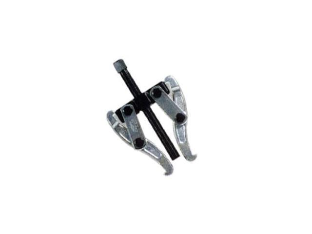 2 Jaw Reversable Puller - 6