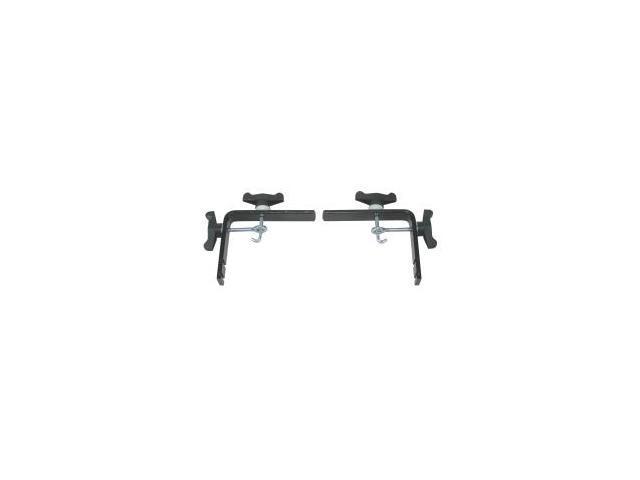 Lisle LIS50600 Single-Spring Brake Tool for GM