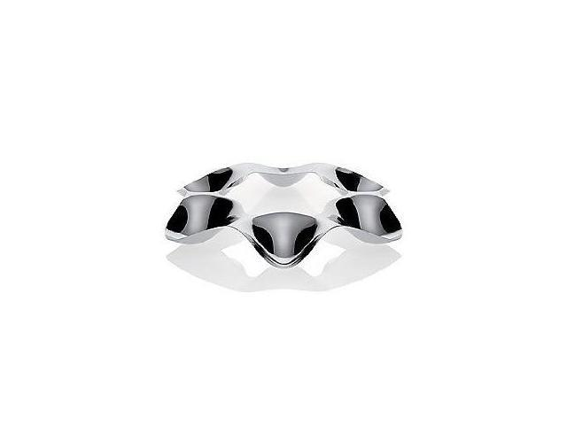 Alessi Super Star Six-Section Hors-d'oeuvre Bowl
