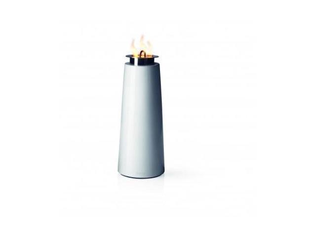 Menu Lighthouse 350 Oil Lamp White