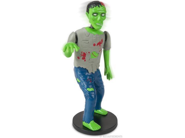 Accoutrements Dashboard Zombie