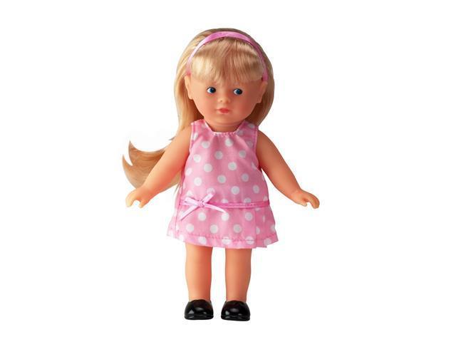 Corolle Mini Corolline - Blonde