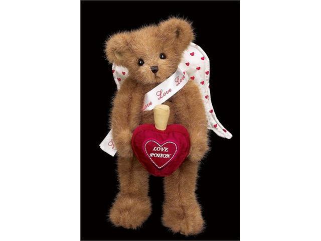 "Bearington Bears-Landin Lovespell-13""H"