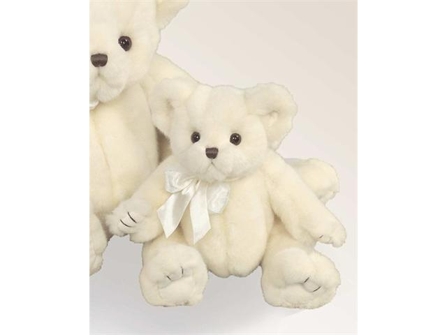 "Bearington Bears Dreamy-10""- Creme Del la Cream Collection"