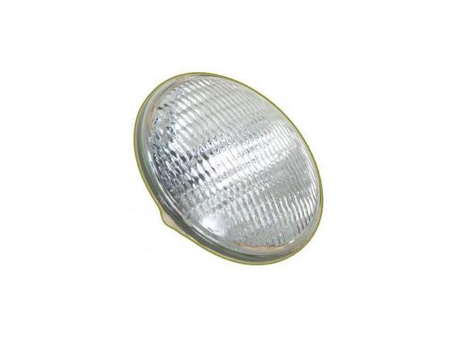 AMERICAN DJ LL-300PAR56W PAR 56 LAMP W/ MOGUL PLUG WIDE