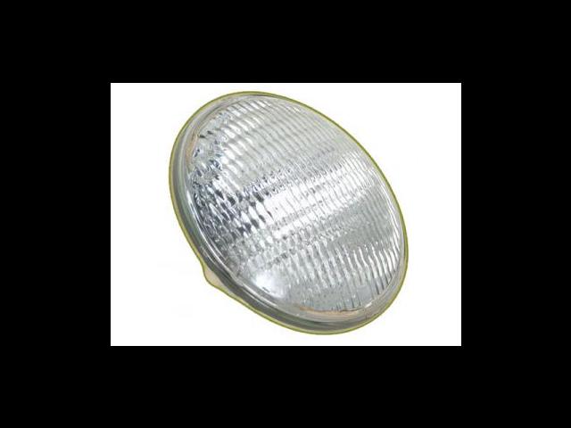 AMERICAN DJ LL-200PAR46N REPLACEMENT 200W NARROW PAR 46 LAMP WITH MOGUL PLUG