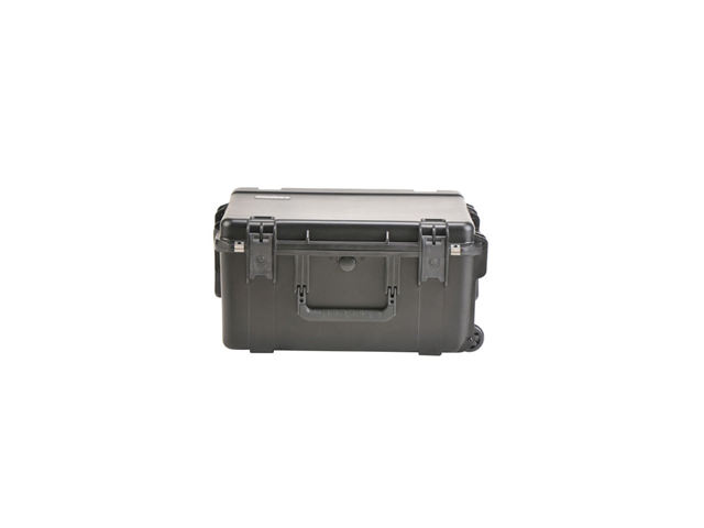 SKB CASES 3I-2217-10B-C MIL-STD INJECTION MOLDED CASE 10