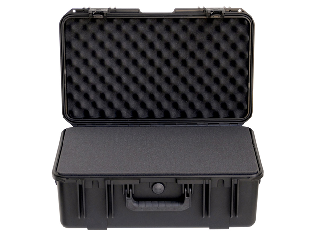 SKB CASES 3I-2011-8B-C MILITARY-STD WATERPROOF CASE 8