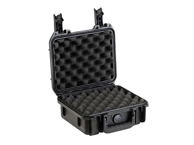 SKB CASES 3I-0907-4B-L 4