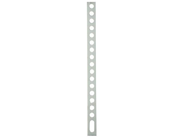 Metra Bs9 Metal Mounting Strap 9 Quot Car Stereo Radio