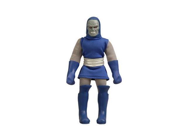 DC Comics: Darkseid Action Figure