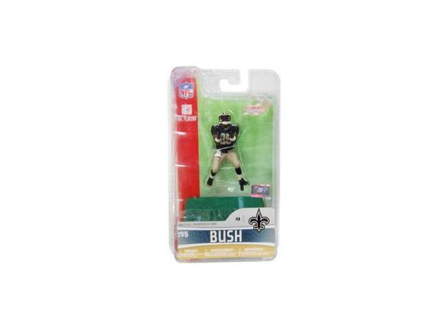 McFarlane Sportspicks: Reggie Bush Action Figure