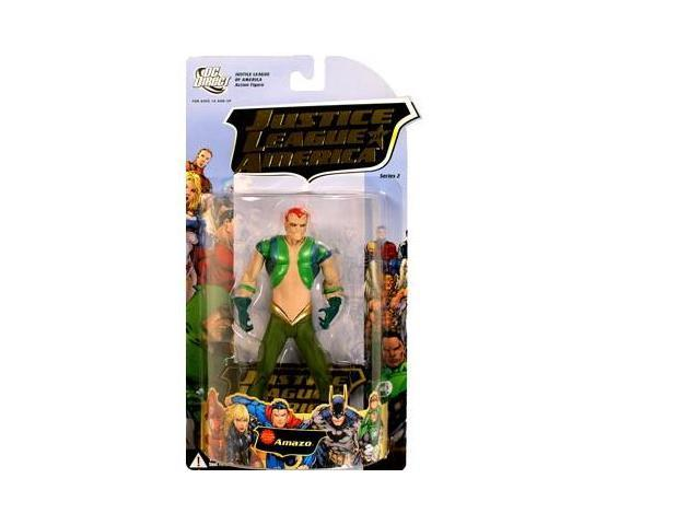 DC Direct: Amazo Action Figure
