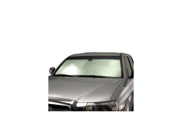 Toyota 2010 to 2012 4 Runner Custom Fit Front Windshield Sun Shade