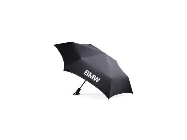 BMW Auto Open Umbrella