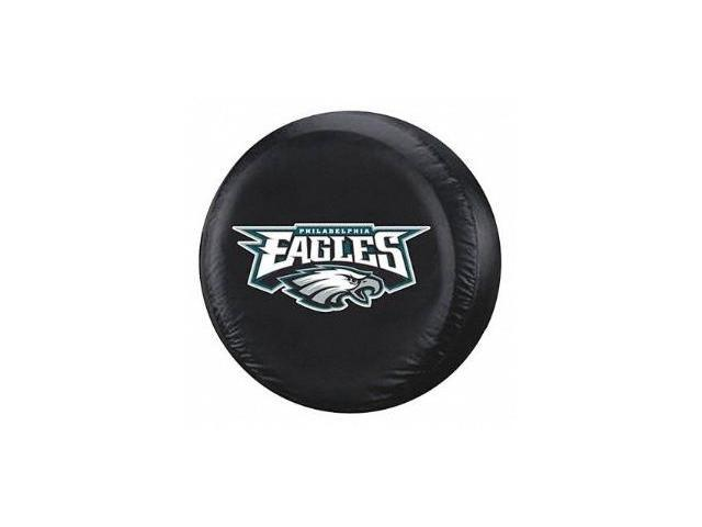 NFL Philadelphia Eagles Spare Tire Cover for Jeep, SUVs
