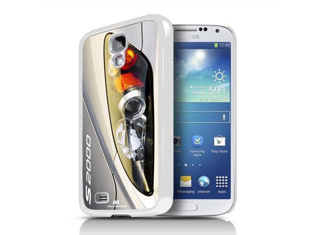Samsung Galaxy S2000
