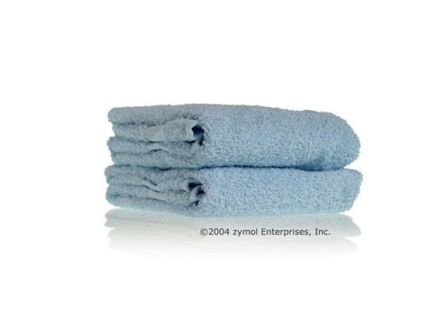 Zymol Towels