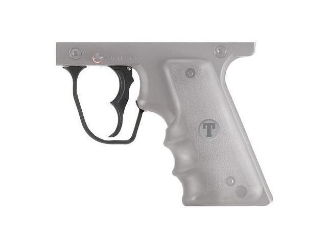 Tippmann 98 Custom Double Trigger Kit