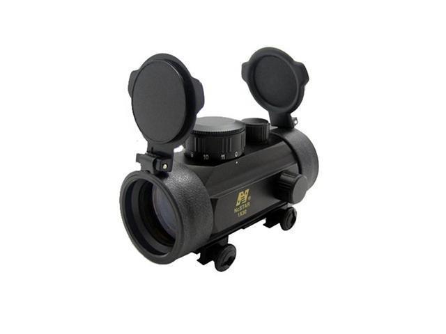 NcStar Red Dot Sight DBB130