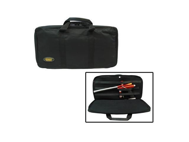 Wrek Paintball Gun Bag