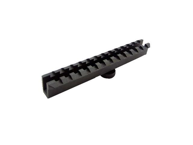 NcStar Weaver Rail For M16 Style Carry Handle MAR5