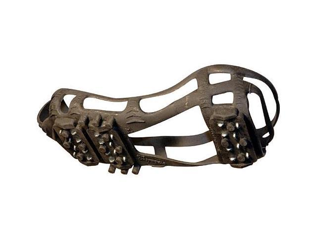 Stabilicers Lite Ice Cleats  Large