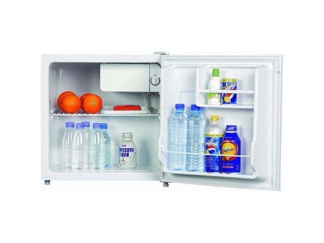 Cube Compact Refrigerator