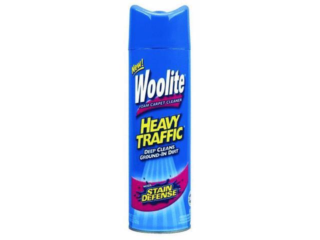 22oz Foam Carpet Cleaner 0820