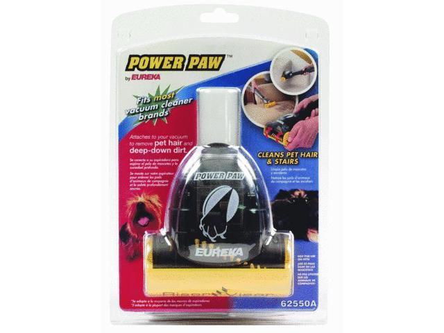 Power Paw Vacuum Tool 62550D-2