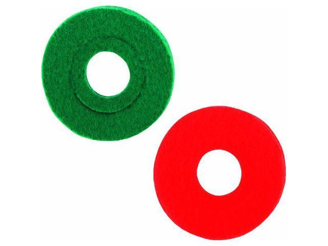 Battery Washers 46645