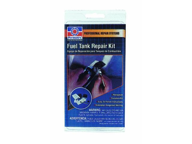 Permatex, Inc. 09101 Fuel Tank Repair Kit