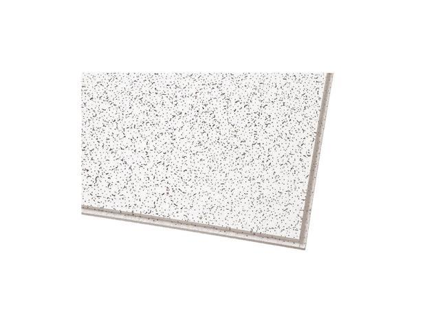 Great 12X24 Floor Tile Tall 20 X 20 Floor Tiles Solid 2X2 Ceiling Tiles Lowes 3 X 6 Marble Subway Tile Old 3 X 9 Subway Tile Green3X6 Glass Subway Tile Ceiling Tiles 24 X 48   Columbialabels
