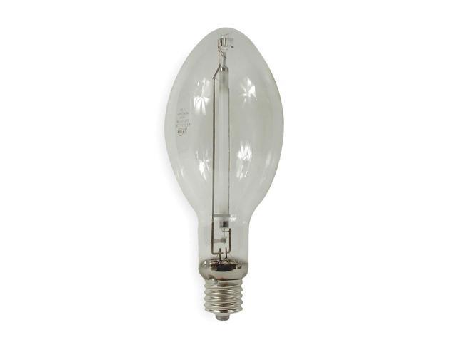 GE LIGHTING HID Lamp LU750