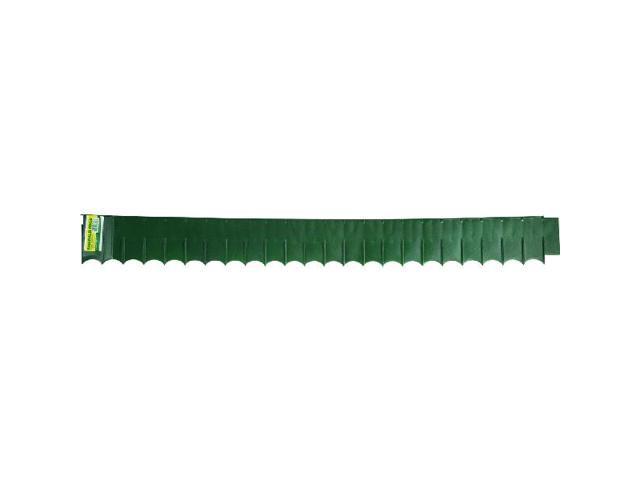 Easy Gardener Weedblock Emerald Edge Landscape Border 8748