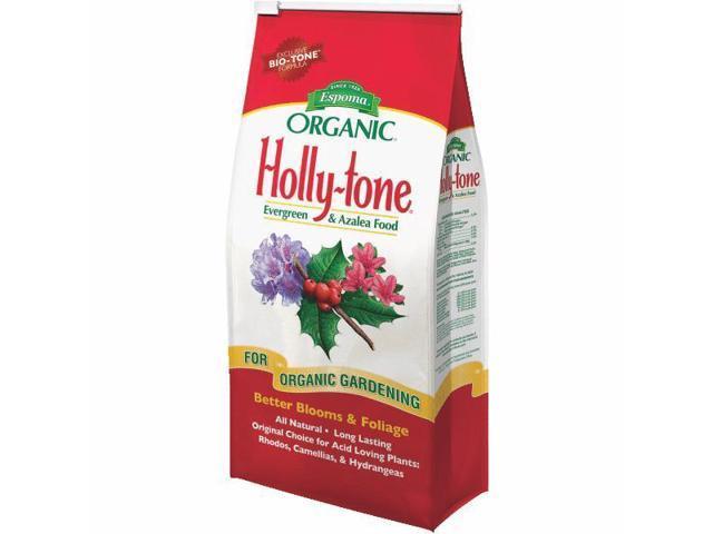 8lb Holly Tone HT8