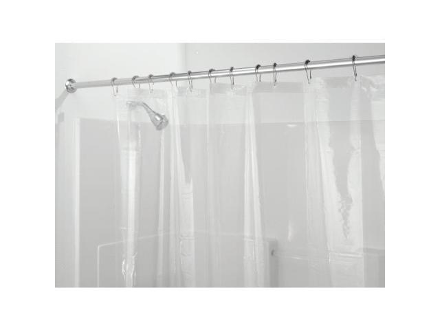 Clr Shower Curtain Liner 12052