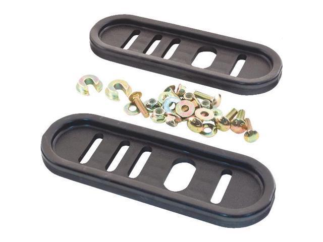 Arnold Corp. Univ Snothrw Slide Shoes 490-241-0010
