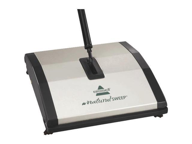 BISSELL NATURAL SWEEP 92NO