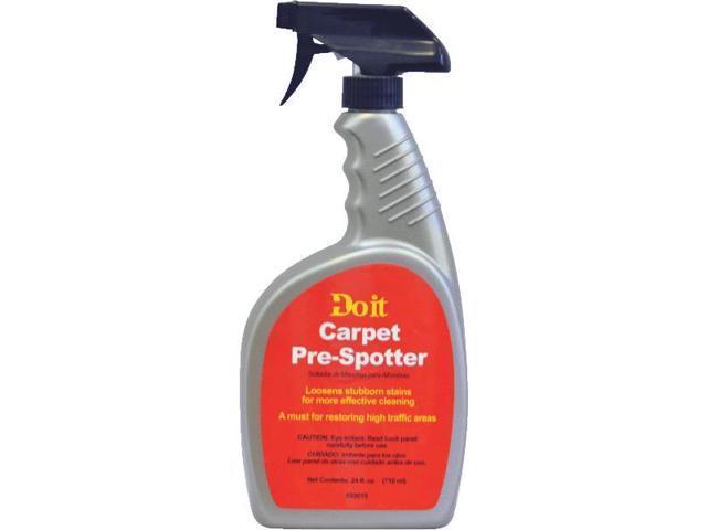 Cul-Mac 24oz Carpet Pre-Spotter DI5425
