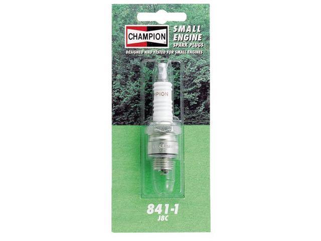 Sparkplug CHAMPION Spark Plugs-Small Engine J8C 037551011087