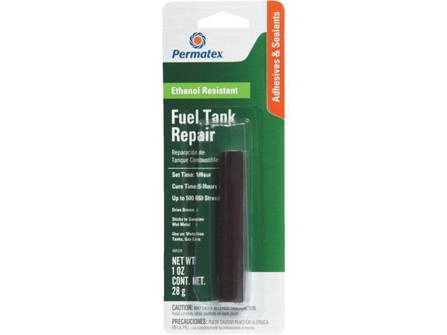 Permatex, Inc. 80884 Gas Tank And Radiator Repair