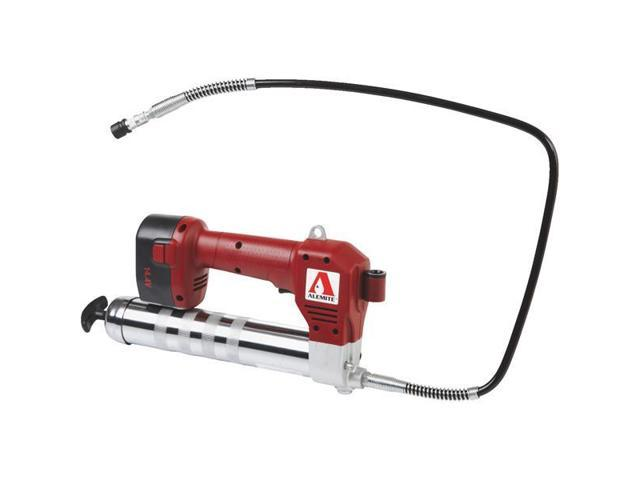 ALEMITE 14.4v Crdless Grease Gun 585-B1