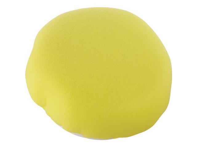 Carrand Co. 7-8 Aplctr Foam Bonnet 40410