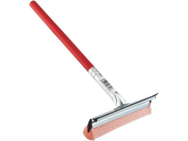 Laitner Brush Squeegee Sponge 648
