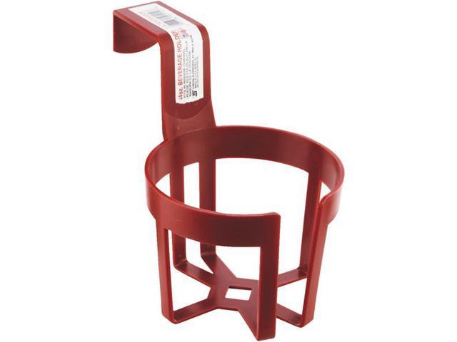 Custom Accessories Jumbo Cup Holdr Asst 4630-4093