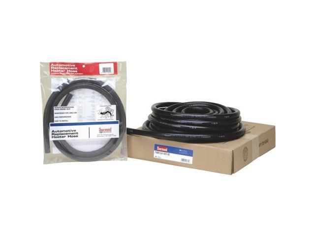 Hbd Industries Heater Hose 5/8