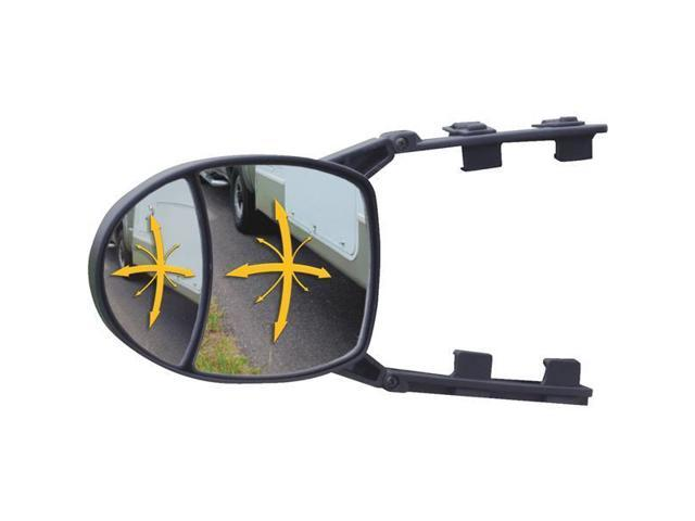 Reese Dual View Towing Mirror 7034200