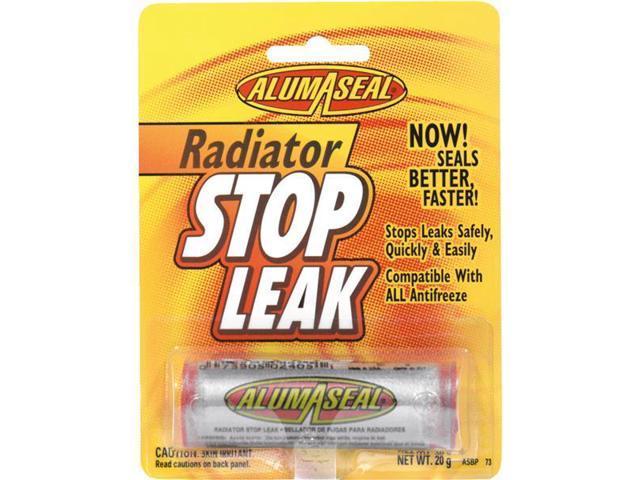 Gold Eagle ASBP24/12 Radiator Stop Leak