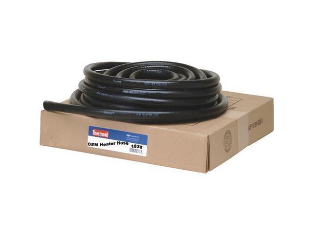HBD Industries Heater Hose 1